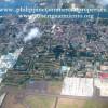 Mactan, Cebu – Property near Airport for Development