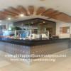 Ortigas Center, Pasig – Solid Investment, Good ROI