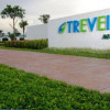 Ayala Treveia, Nuvali – Lot for Sale