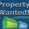 Property Requirements – September 23, 2013