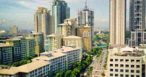 The Aston at Two Serendra – Studio for Sale