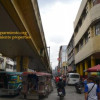 Quiapo, Manila – Prime Commercial with Income