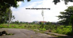 Paranaque near West Service Road – Priced to Sell