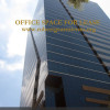 OFFICE SPACE FOR LEASE – September 2016