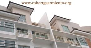 Vimana Verde Residences, Pasig – Penthouse Deal