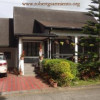 Royal Pines, West Tagaytay – Well Maintained House