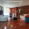 Salcedo Village Condominium – Furnished Unit