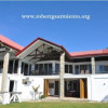 Tagaytay – Bed and Breakfast Potential