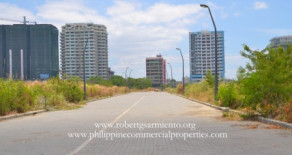 Aseana Business Park, Pasay – Booming Area, Great Investment