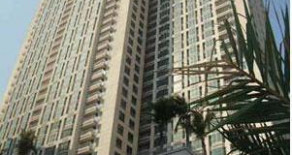 Manansala Tower – Two Bedroom for Sale