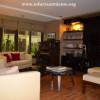 Magallanes Village – Well Built Modern House