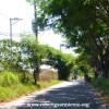 Industrial Property – Binan, Laguna