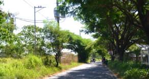Sta. Rosa, ( Binan ), Laguna – Prime Property