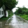 Guiguinto, Bulacan – Industrial / Residential Development