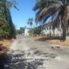 West Service Road, Paranaque – Property for Development
