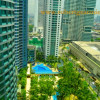 Hidalgo Place, Rockwell – Rare Unit for Sale