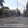 Sta. Mesa Heights – Great Investment