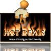 Weekly Property Listings – April 24, 2014