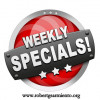 Weekly Property Listings – May 16, 2014