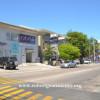 Aguirre Avenue, Paranaque – Site for Lease