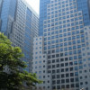 Philippine Stock Exchange Center – Office Space for Sale