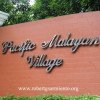 Pacific Malayan Village – Well Situated Lots