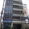 Pasig City – Building for Sale ( SOLD )