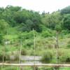Antipolo, Rizal – 10 Hectares