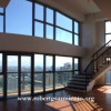Eton Greenbelt Residences – Penthouse Unit