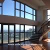 Eton Greenbelt Residences – Penthouse Unit
