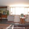 Avalon Condominium – Now Priced to Sell