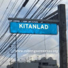 Mixed Use Property – Kitanlad Street, Sta. Mesa Heights