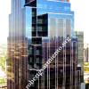 Orient Square Building – PEZA Zone