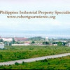 Industrial Lots for Sale – Silang, Cavite