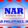 19th NREA Philippines Annual Convention