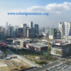 Looking for BONIFACIO GLOBAL CITY Lot for Sale