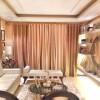 BF Executive Homes – SOLD