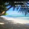 Puerto Princesa, Palawan – Great for Tourism Development
