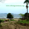 Anilao, Batangas – Beachfront Property