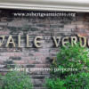 Valle Verde, Pasig – Price is Right