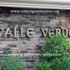 Valle Verde, Pasig – Good Deal
