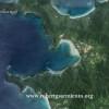 Puerto Princesa, Palawan – Resort Development