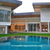 Luxurious House at Urdaneta Village, Makati