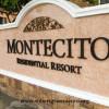 Montecito Residential Resort – Brand New Unit