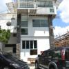 Pasig City – Brand New, Modern House