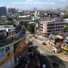 Tomas Morato Avenue – Commercial Property
