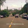 Greenhills, San Juan – Property for Sale