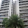 Alexandra Condominium, Ortigas Center, Pasig