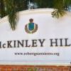 Mckinley Hill – Owner Motivated, Best Offer