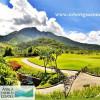 Ayala Greenfield Estates – Primest Location